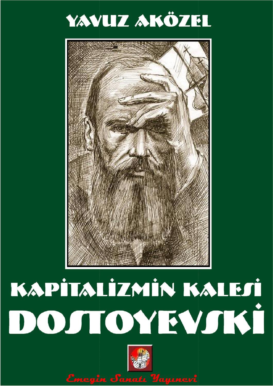 Raskolnikov neden bir itirafta bulundu ve bunu yapmaya ikna etti 93