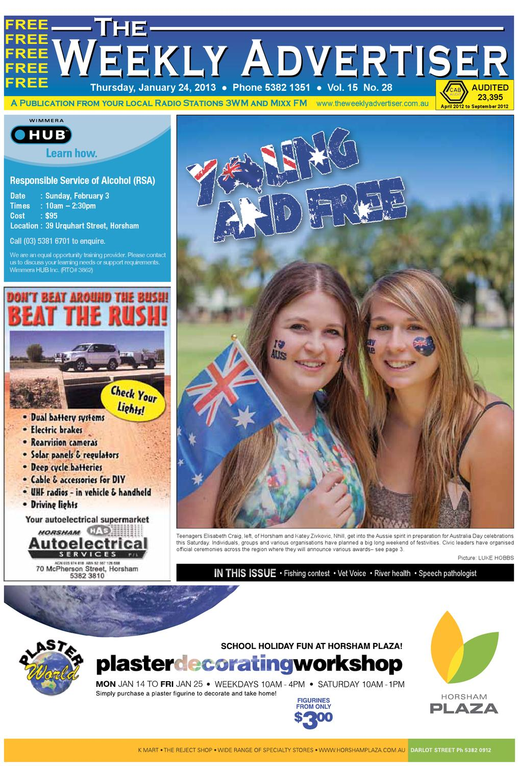 Justice scale stock image image 605751 - The Weekly Advertiser Thursday January 24 2013 Edition By The Weekly Advertiser Issuu