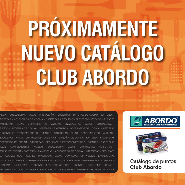 Abordo club catalogo by geert jan leerentveld issuu for Catalogo de vajillas