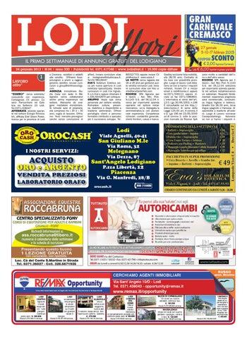 Fox Calzini 2 Paio Multi Pack Donna grigio viola senape BAMBOO VOLPI Misto Cotone