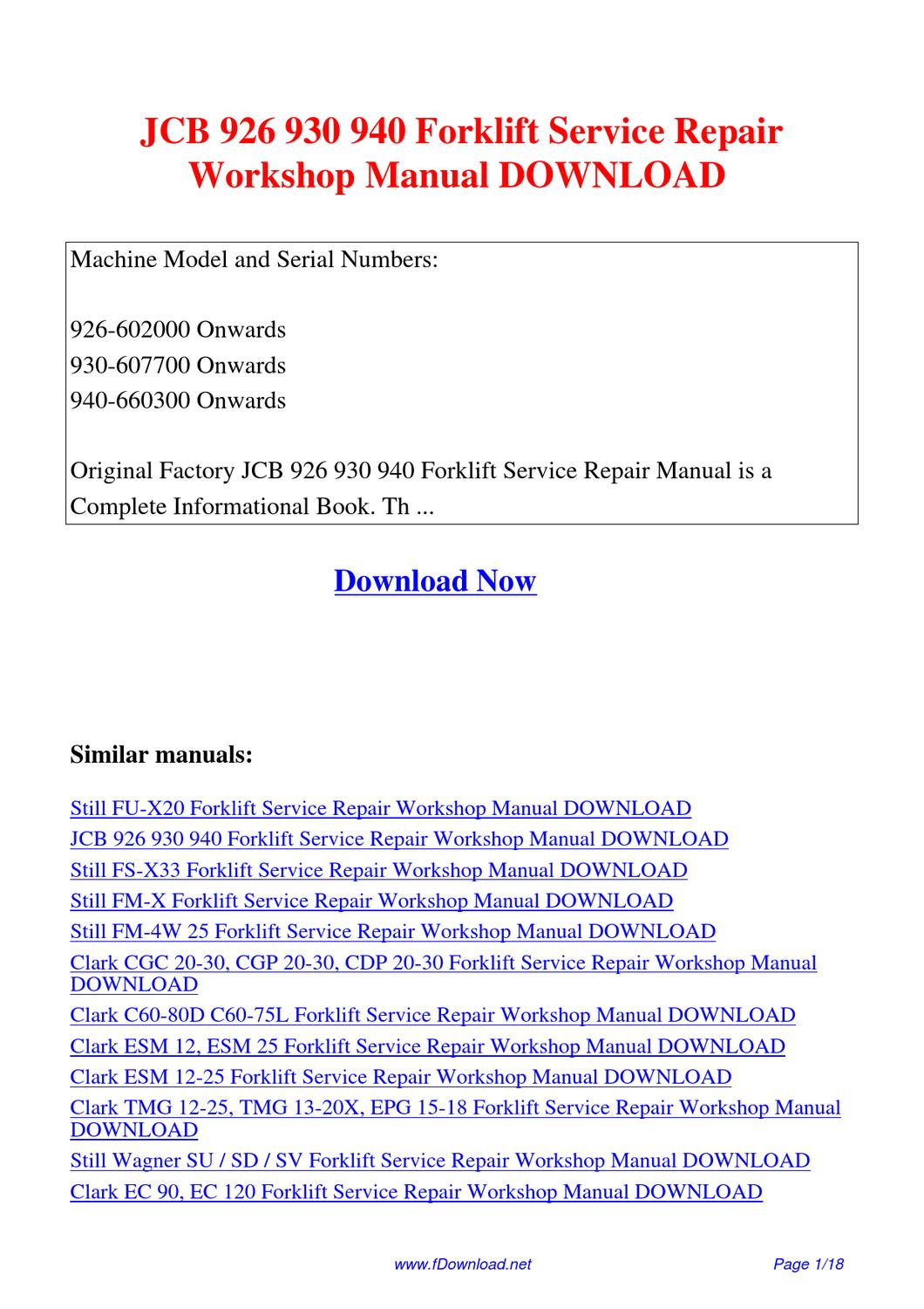 yamaha outboard 115c 130c factory service repair workshop manual instant download