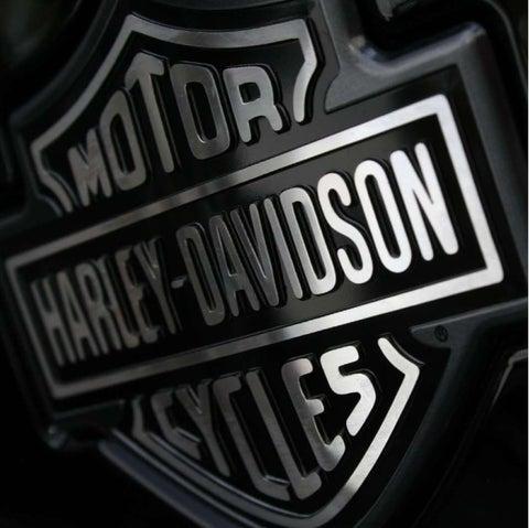 Book Harley Davidson by Natalia Junqueira - issuu