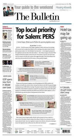 b3b05bcace Bulletin Daily Paper 10-25-13 by Western Communications, Inc. - issuu
