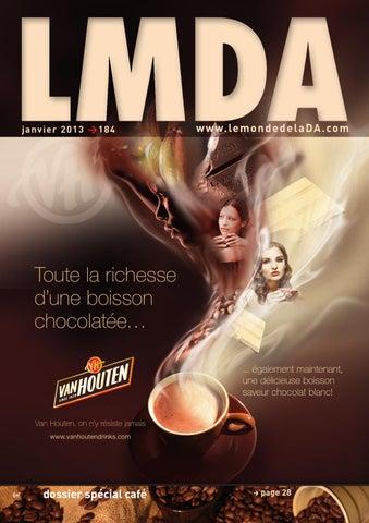 5 kg meilleure qualité poudre de lait café Vending Machines Al fins riches en Goût