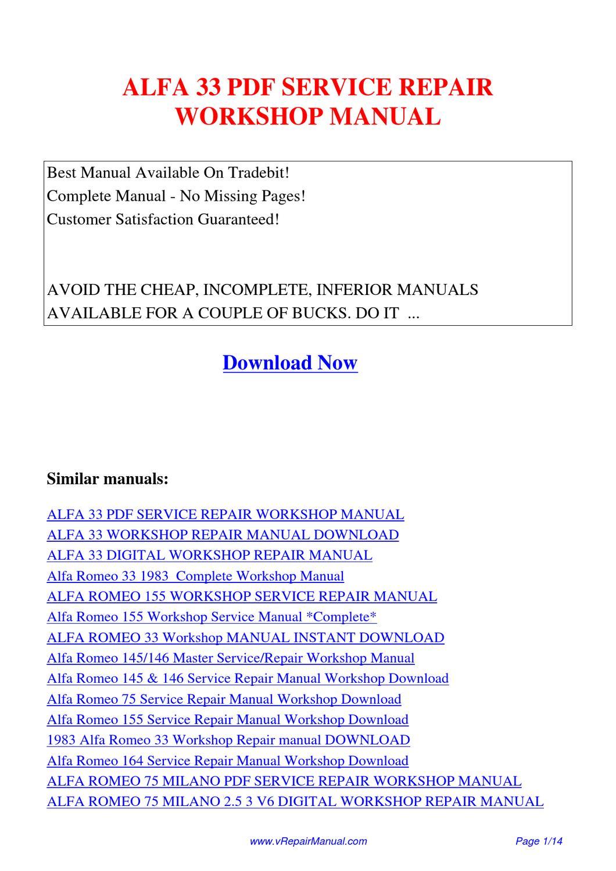 2004 buell p3 blast service repair manual download ebook rh 2004 buell p3 blast service repair manual dow