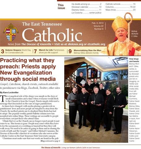 OhioOregon Catholic Dating