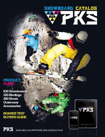 pks snowboard catalogue 2013 by rafal nowakowski issuu rh issuu com Snowboard Magazine Facebook Snowboard Magazine Layout