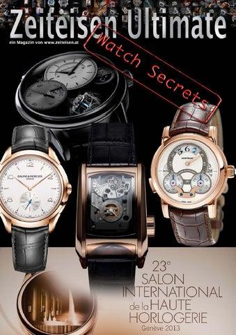 Lenkrad Uhren & Schmuck Schwungrad Komplett A.s 978 Modische Muster