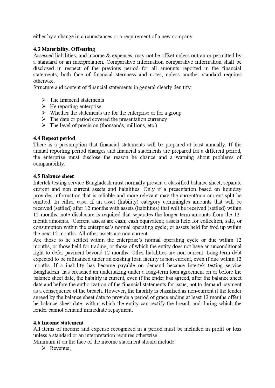 consignment legal definition menu planner template printable news letter formats. Black Bedroom Furniture Sets. Home Design Ideas