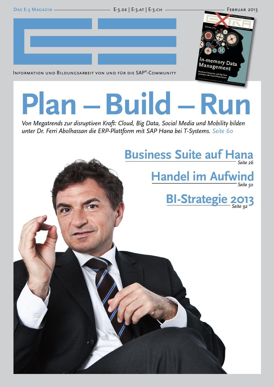 Ungewöhnlich Verdrahtete Zeitschrift April 2013 Fotos - Schaltplan ...