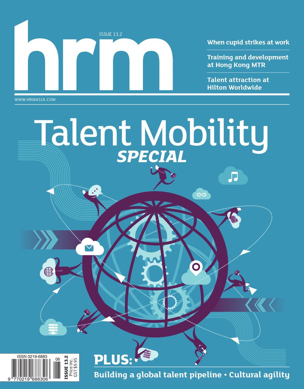 HRM 13 2 by Key Media - issuu