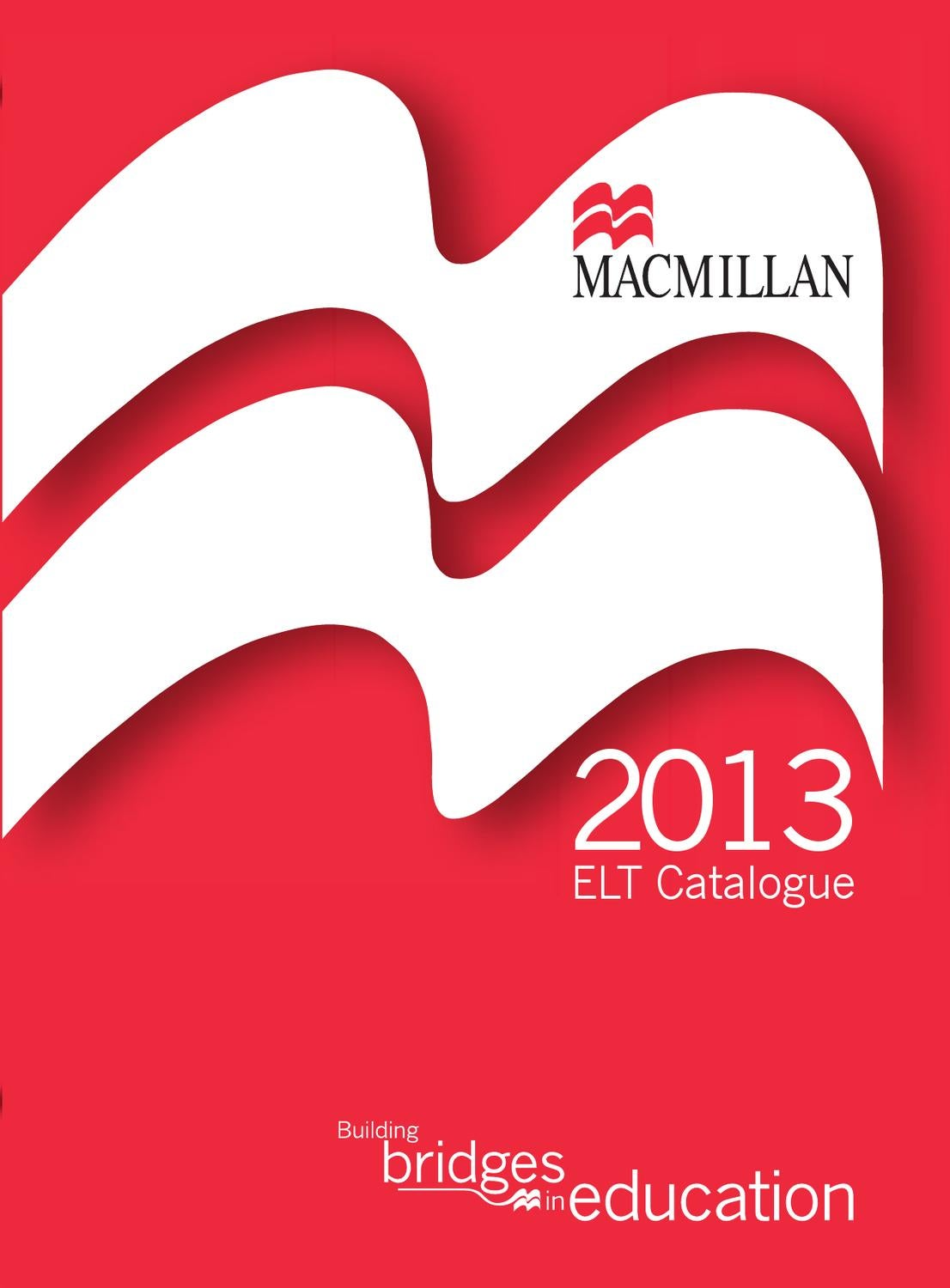 Macmillan argentina 2013 catatogue by macmillan education issuu fandeluxe Image collections