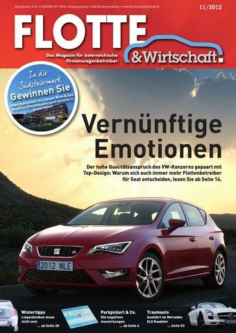 Luftfilter Seat Leon I 1.9 Tdi Eine Hohe Bewunderung Gewinnen Auto & Motorrad: Teile Auto & Motorrad: Teile
