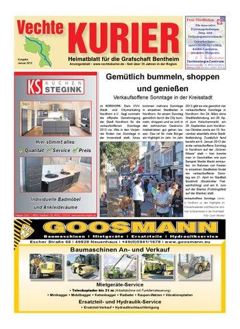 Vk Januar2013 By Sonntagszeitung Issuu