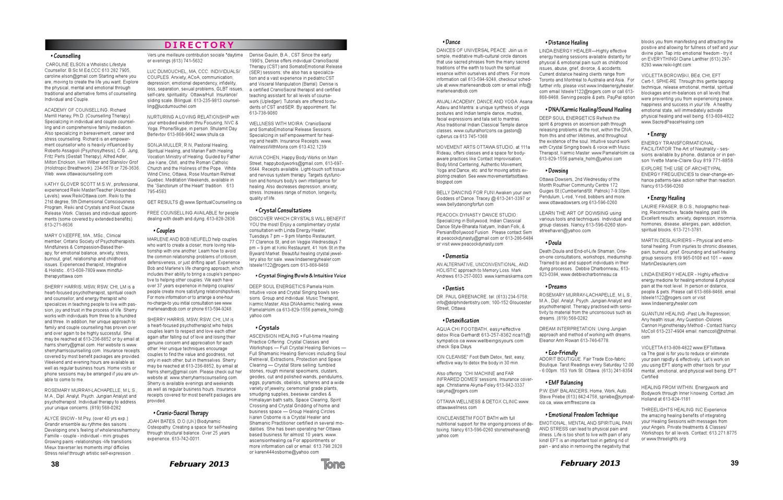 Tone Magazine by Tone Magazine - issuu