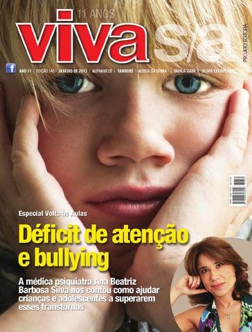 91   Revista Viva S A   Janeiro 2009 by Revista Viva S A - issuu cc4c9eb6cd
