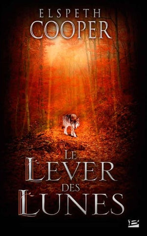 Lever Issuu Extrait By Des Editions Le Lunes Bragelonne TFK1cJ3l