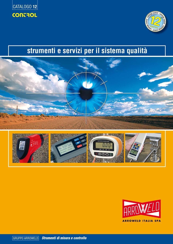 commutazione Touch Screen a Colori LCD Attivo tra C F Romote igrometro con Termometro Digitale di umidit/à e di monitoraggio della Temperatura