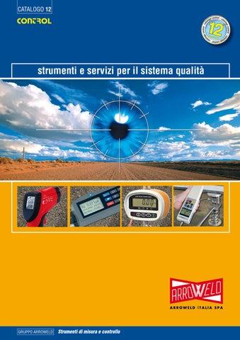 AUTO 52mm strumento aggiuntivo temperatura gas di scarico visualizzazione digitale-analogico-guidato