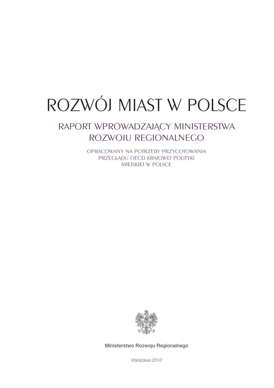 Kraków serwisy randkowe