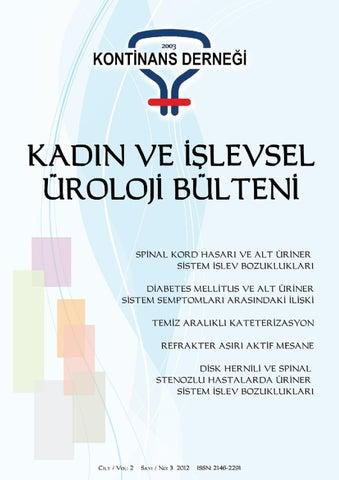 Türk beyazı eyer: insan vücudunda işlevsel bir rol, patolojiler ve teşhisi 43