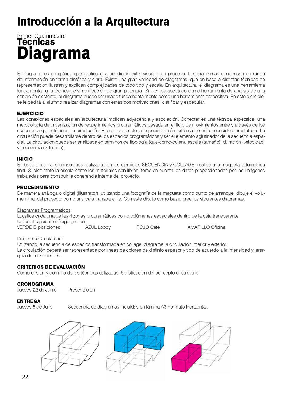 Catedra Rois Anuario 2012 by Juan Rois - issuu