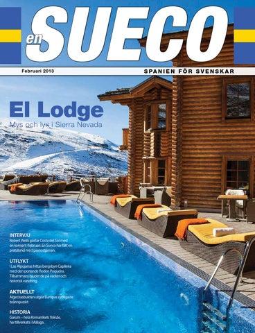 En Sueco oktober 2012 by Norrbom Marketing - issuu f6d0882358624