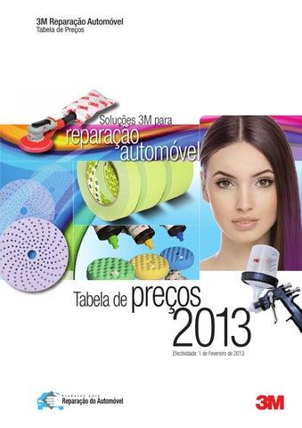 Tabela Preços 2013 by cristina vaz - issuu 61a0272464