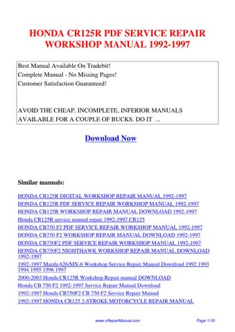 download cagiva canyon 600 1996 96 service repair workshop manual