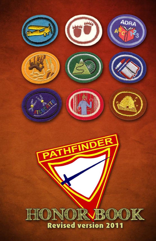 worksheet Sda Pathfinder Honors Worksheets workbooks pathfinder honors worksheets free printable honor book by manassas ii sda issuu worksheets