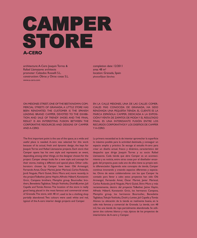 timeless design 3361f e858a Issuu Shops Today Monsa Publications By Best nCaU4qOwW