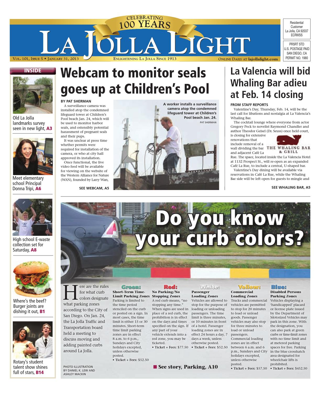 01 31 2013 La Jolla Light By Mainstreet Media Issuu Austin Wedges Tiauna Beige 38
