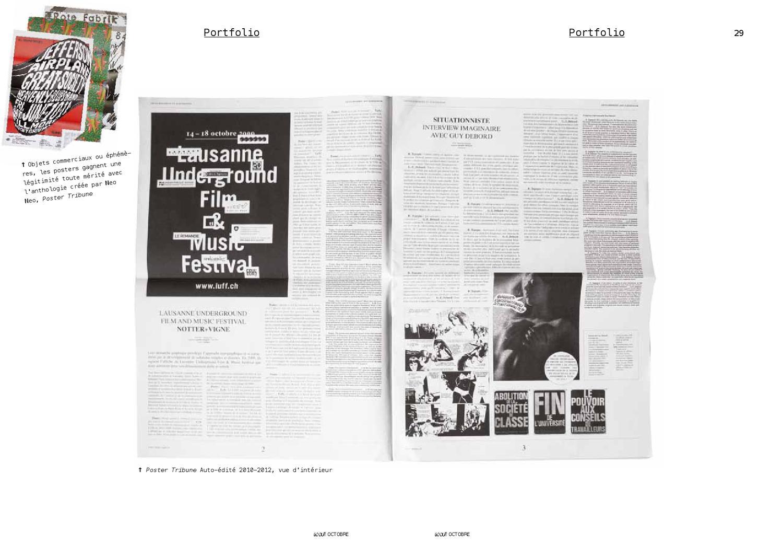 Posters In Interieur : Interieur beau bewust