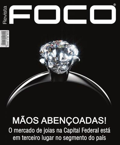 d1c5012b120 Revista Foco 208 by REVISTA FOCO - issuu
