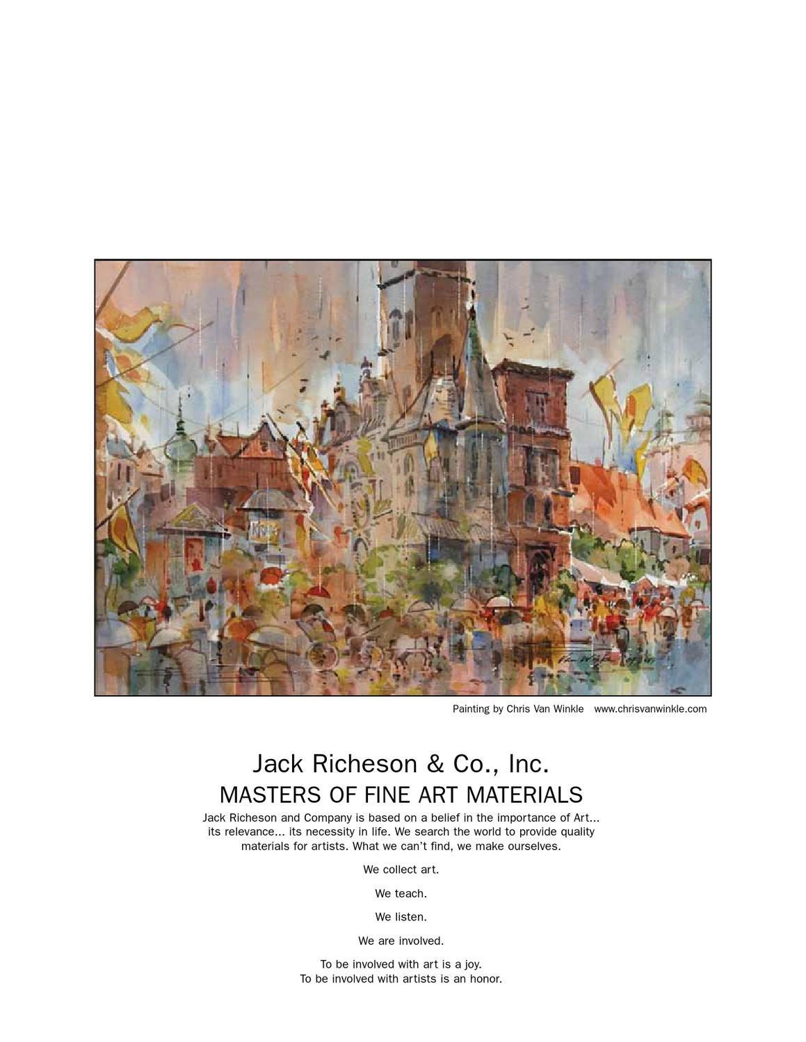fine art dissertations A guide to basic research in history of art at the university of michigan this guide provides access to basic information regarding articles, books and dissertations in the history of art.