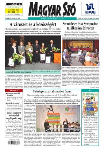 ismerősök augsburg általános újság dubai lány találkozó