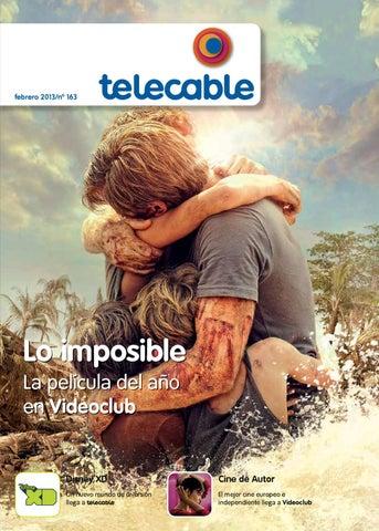 Revista febrero 2013 by Grupo Euskaltel - issuu 1d9aba37c4b