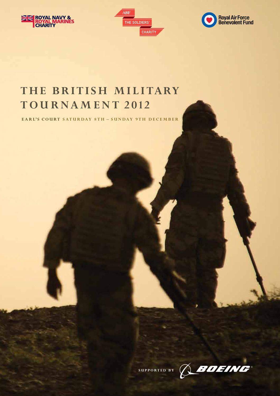 "Royal Anglian 2nd Battalion /""The Poachers/"" Performance Polo"