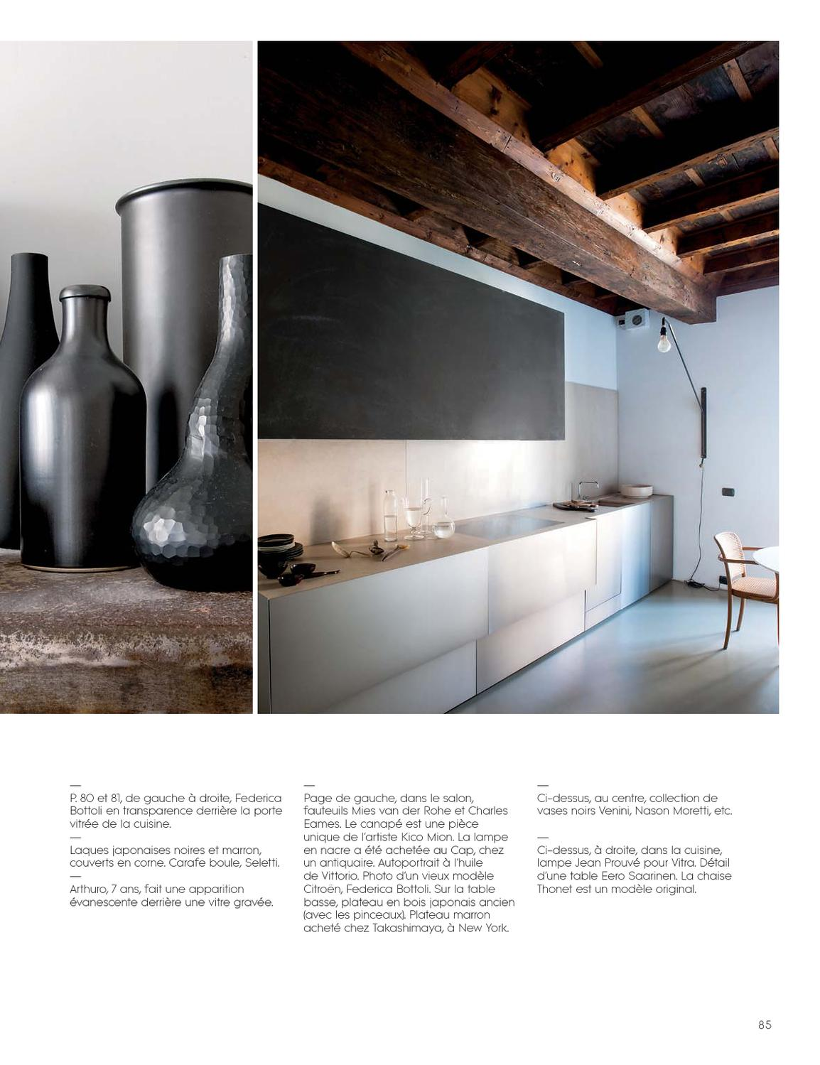Milk Decoration N2 By Milk Issuu