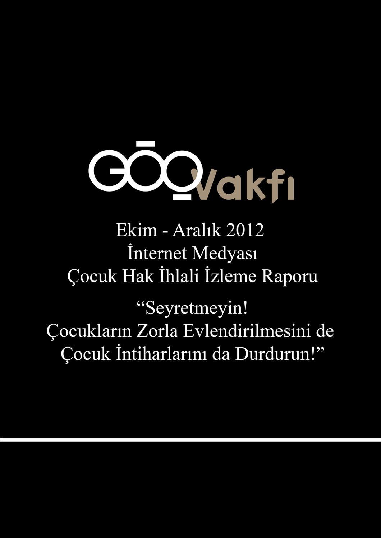 Fikret Orman, CHPden aday olabilir iddiası: Beşiktaş Belediyesi için Kemal Beyle konuştu 64