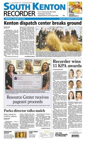 b68fdb48d9 south-kenton-recorder-013113 by Enquirer Media - issuu