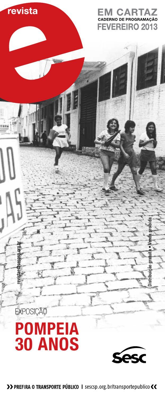 8688d89e455 Revista Em Cartaz