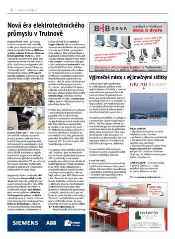 Seznamovac agentury, seznamka - Trutnov | sacicrm.info