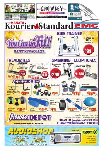 dd01c3c04d74 Kanata Kourier Standard EMC by Metroland East - Kanata Kourier - issuu