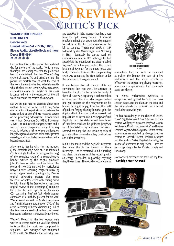 Fne Music Magazne by Editor - issuu