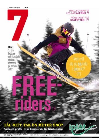 Tidningen 7 nr 4 2012 by 7an Mediapartner - issuu 6429c82152a12