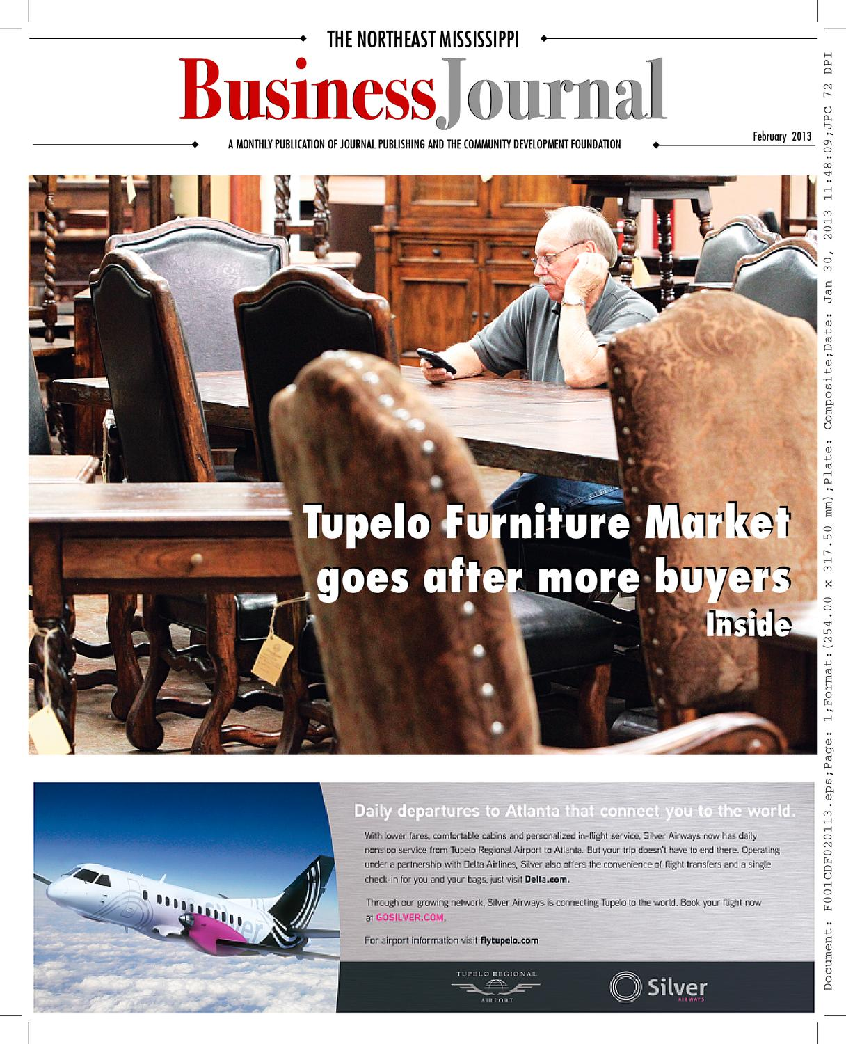 business journal 20130201 by journal inc issuu issuu