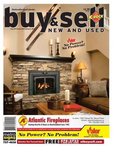 f9f70668637 The NL Buy and Sell 819 by NL Buy Sell - issuu