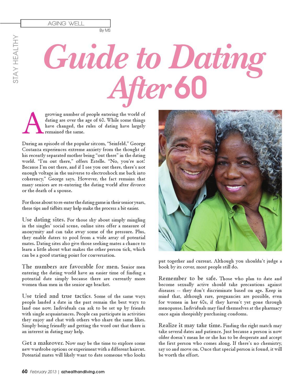 Skolica za trudnice online dating