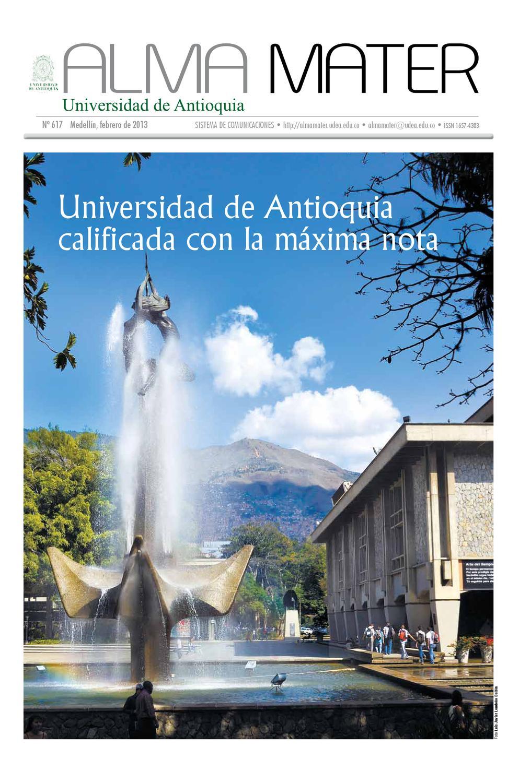 Un Peri Dico No 175 By Unimedios Universidad Nacional De  # Muebles Lozano Buga